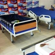 Hasta Yatağı Çeşitleri