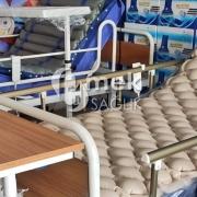 Hasta Yatağı Fiyat