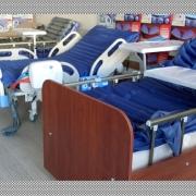 Hasta Yatağı Bayrampaşa