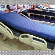 Hasta Yatağı Eskişehir
