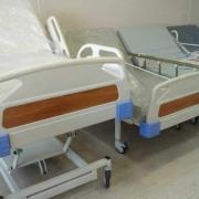 Hasta Yatağı Devlet Karşılıyor Mu