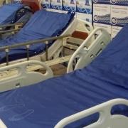 Hasta Yatağı Kiralama Sultangazi