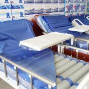 Hasta Şişme Yatak Fiyatları