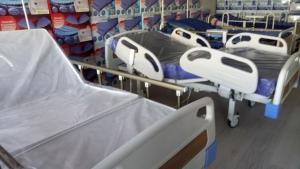 Sahibinden hasta yatağı fiyatları