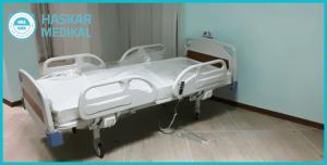 Medikal Yatak Fiyatları