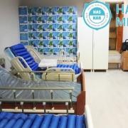 Sahibinden Hasta Yatakları