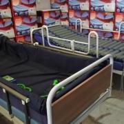 En iyi hasta yatakları