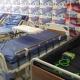 Kaliteli hasta yatağı modelleri