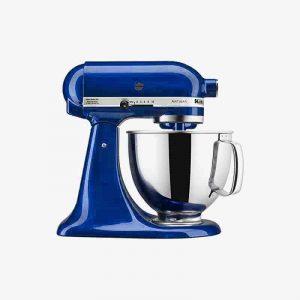 kitchen-robot-blue