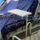 Hasta Yatağı Çözümleri