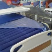 Farklı Hasta Yatakları