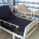Hasta yatak modelleri