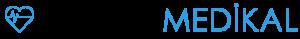 Hasta Yatağı Firmasının Logosu