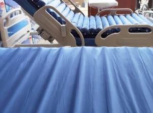 Hasta Yatağı Süngerleri