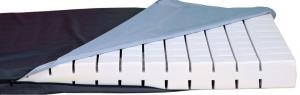 HM-400 Lazer Kesim Sünger Hasta Yatağı