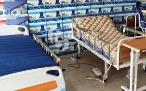 Anadolu Yakası Hasta Yatağı Kiralık