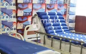 Anadolu Yakası Kiralık Hasta Yatakları