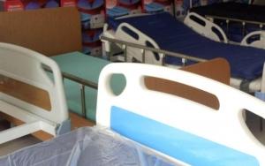 Bütçe Dostu Hasta Yatakları