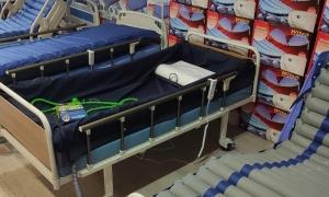 Hasta Yatağı Bursa
