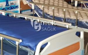 Hasta Yatağı İzmir