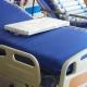 Hasta Yatağı Kiralama Mersin
