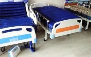 Motorlu Hasta Yatağı Çeşitleri