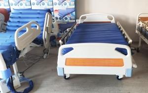 Tam elektrikli hastane yatağı çeşitleri