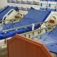 Karantina Hasta Yatakları