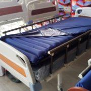 Hasta yatakları Haskar