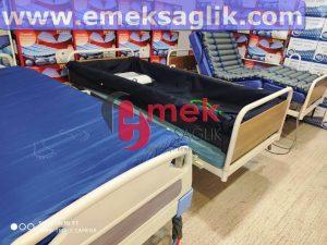 Hastane Yatakları