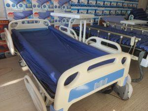 Hasta yatağı satış mağazası